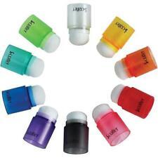 i-crafter i-Brush Blender Brushes 10pcs 222090