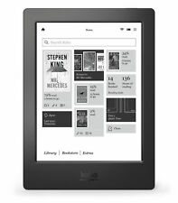 Kobo Aura H2o - E-book Readers