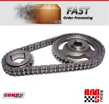 COMP CAMS 2122 MAGNUM 1968-71 BBF FORD 429-460 DOUBLE ROLLER TIMING CHAIN SET