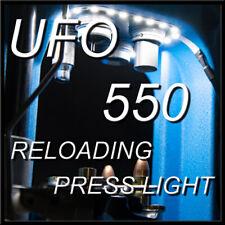Ufo 550 Reloading Press Led Light Kit for Dillon 450 or 550
