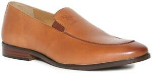 US Polo Assn. Hommes Brown Chaussures Casual - 2531921319-cm6