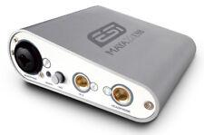 ESI MAYA 22 USB Audio-Interface