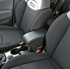FIAT NUOVA 500X BRACCIOLO per 500X bracciolo 500X PROMO - mittelarmlehne armrest