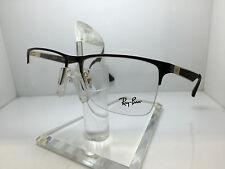 4f6de94dcc Ray-Ban Black Metal Frame Sunglasses for Men