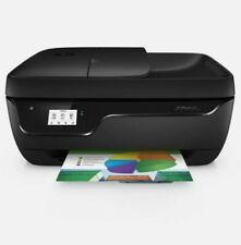 Hewlett Packard HP Officejet 3831 All in One 4in1 Multifunktionsdrucker