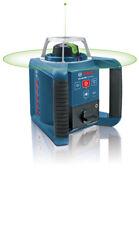 Bosch Messtechnik Rotationslaser GRL 300 HVG