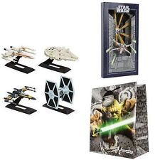 Star Wars Episode 7 The Force Awakens Black Series Diecast Vehicles Multipack