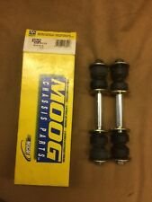1968-2005 GM,Buick,Chevy,Olds,Pontiac,Truck NEW front sway bar link kits, pair