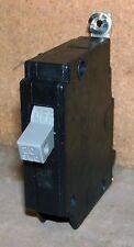 0 Cutler Hammer 20 Amp  Circuit Breaker CHB120