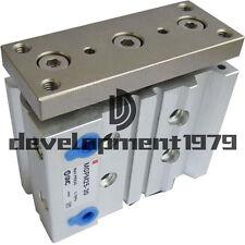 1PCS SMC cylinder MGPM25-30 NEW