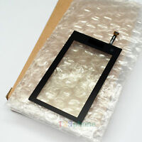 NEW LCD TOUCH SCREEN DIGITIZER FOR NOKIA 5250 #GS235_BLACK