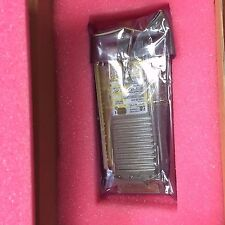 Módulo Transceptor 0231A363-XENPAK, 10 GBASE-SR, 850nm (compatible con Huawei)