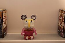DISNEY VINYLMATION - BEAUTY AND THE BEAST 2 -  CHIP  - SOLD OUT
