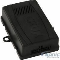 CRUX SOCGM-17B GM Class II Radio Replacement Interface w/ Bose Amplified System