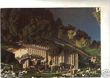72 - cpsm - L'abbaye Saint Pierre de Solesmes (H6705)