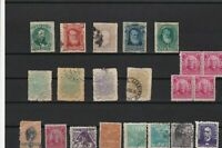 brasil  early  stamps ref r12432