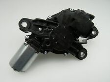 Original Motor limpiaparabrisas trasero VW GOLF 6 VI PLUS POLO 6c TOURAN 1t3