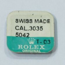 Rinvio - Small Wheel (Ref.5042- 450) - Rolex 3035