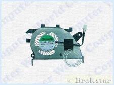 84034 Ventilateur Fan EG50050S1-C530-S99 3IZS8TMTN20 Acer Aspire R7-371T