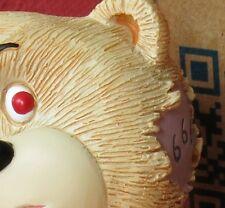 Bad Taste Bear Bears BTB BTBs OVP - MARK