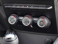 ANELLI DACIA DUSTER II ACCESS ESSENTIAL TECHROAD 4WD PRESTIGE COMFORT RENAULT
