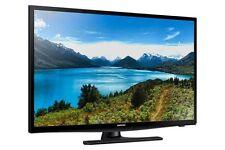 Fernseher mit DVB-T2 Digitalempfänger und aktive 3D-Technologie
