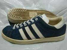 Adidas NEW JABBAR Lo Sneakers Made France Original Vintage 1970s Men's Shoes