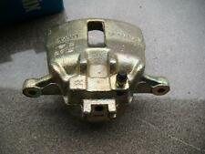 rover 200 400 1.4 1.6 2.0 2.4 1991-95 Rhand front brake caliper lucas solid disc