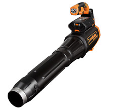 Lawnmaster Clbl6015A 0802 60V Max Axial Blower (440 Cfm ,110 mph)