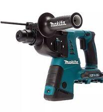 Makita Professional 36V SDS+ Rotary Hammer Drill  -Skin Only DHR263Z