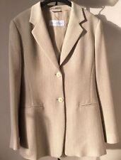 Hip Length Wool Coats & Jackets for Women