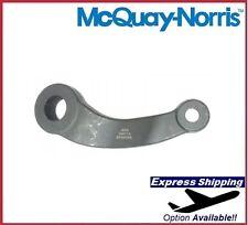 MCQUAY-NORRIS  Pitman Arm For 07-14 Jeep Wrangler 52060056AC