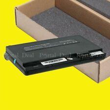 49Wh Battery fr HP Compaq Mini 700 700EL 700EM 700EN 700EP 701EN 701ER 701ES 701