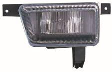 für Opel Astra G MK4 1998-2002 vorderer NEBELSCHEINWERFER LAMPE UK rechte Seite