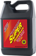 SUPER TECHNIPLATE 1GAL Klotz Synthetic Lubricants KL-101