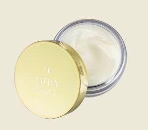 Jafra Royal Jelly Hautberuhigender Balsam