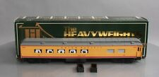 K-Line 107 Union Pacific Angel's Camp Passenger Car EX/Box