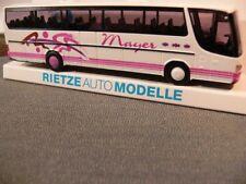 1/87 Rietze Setra 315 HD Mayer Münsingen
