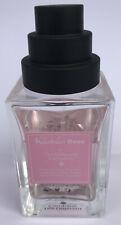 The Different Company Eau de Toilette Kashan Rose 90 ml