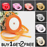 10 Metres Balloon String tie Curling Ribbons Colours Baloon Ribon BALLON ROLL