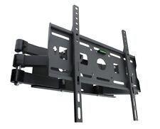 Supporto per TV e home audio 400x400mm