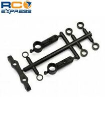Kyosho Steering Crank Arm Set for Ultima Rb6 Buggy UM716