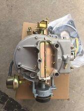 carb carby carburetor fit 2100/2150 FORD 289 302 351 JEEP 360 2 BARREL 1964-1978