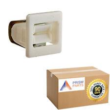 For Kenmore Dryer Door Latch Catch Part Number # Pr9928006Paks880