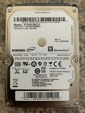 XBOX ONE INTERNAL HARD DISK DRIVE HDD Samsung 500GB REPLACEMENT WD SATA