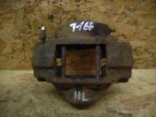 419600 [Bremssattel links hinten] OPEL VECTRA B (36_) / ATE 35