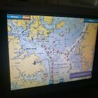 Garmin Gpsmap 5212 Chart Plotter Updated Software Tested Covercables