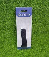 Beretta 85 85F 85FS 85BB 86 .380 ACP 8 Round OEM Pistol Magazine - JM85F