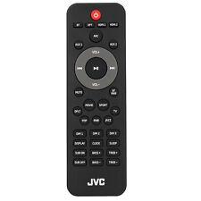 Nuevo 100% Original JVC Barra de sonido control remoto para TH-WL711B