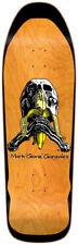 Blind Gonz Skull & Banana Heritage Series REISSUE limita Skateboard oldskool